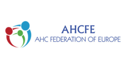 AHC Federation of europe